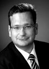 Porträt Herrn Hartmut Frenzel